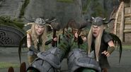 Dreamworks-dragons-riders-of-berk (4)