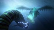 Giant electric eel 9