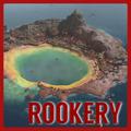 RookeryPortal