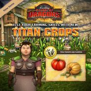 SoD-TitanCrops