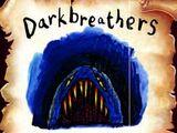 Darkbreather