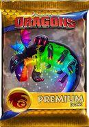 Colorcrunch Premium Pack