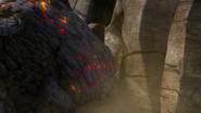 Eruptodon 54