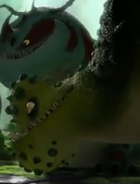 Dragon 8.3