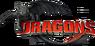 HTTYDragon icon
