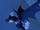 Invading Skrill