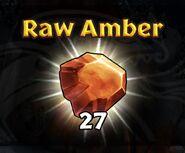 ROB-RawAmber