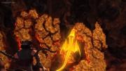 Snotlout's Fireworm Queen 230