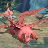 TU-ForestSingetail-Adult1