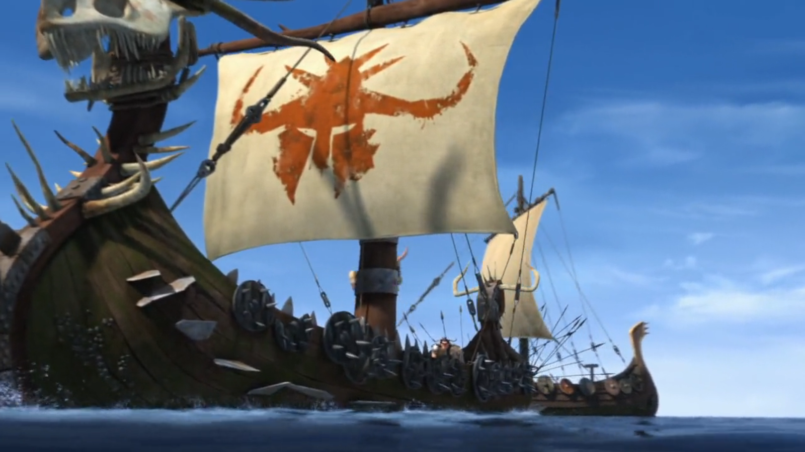 Image savages ship 8g how to train your dragon wiki fandom savages ship 8g ccuart Images