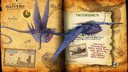 UltimateBookOfDragons-Thunderdrum3