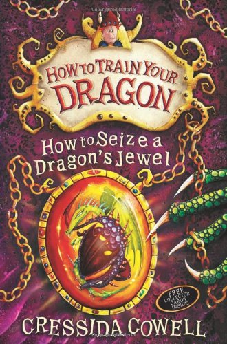 How to seize a dragons jewel how to train your dragon wiki how to seize a dragons jewel ccuart Image collections