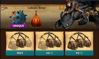 LullabyBriar3