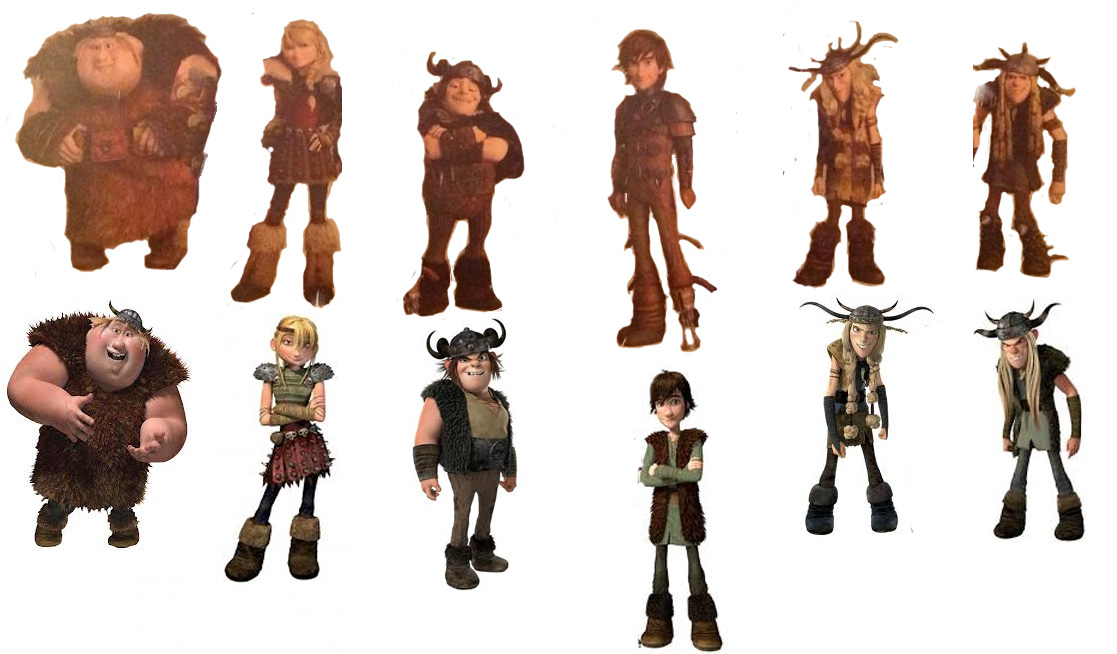 Image how to train your dragon image how to train your dragon how to train your dragon image how to train your dragon 36552491 1117 654 1 g ccuart Image collections