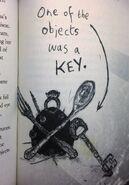 Key-That-Opens-All-Locks 1