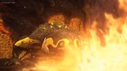 Cavern Crasher 152