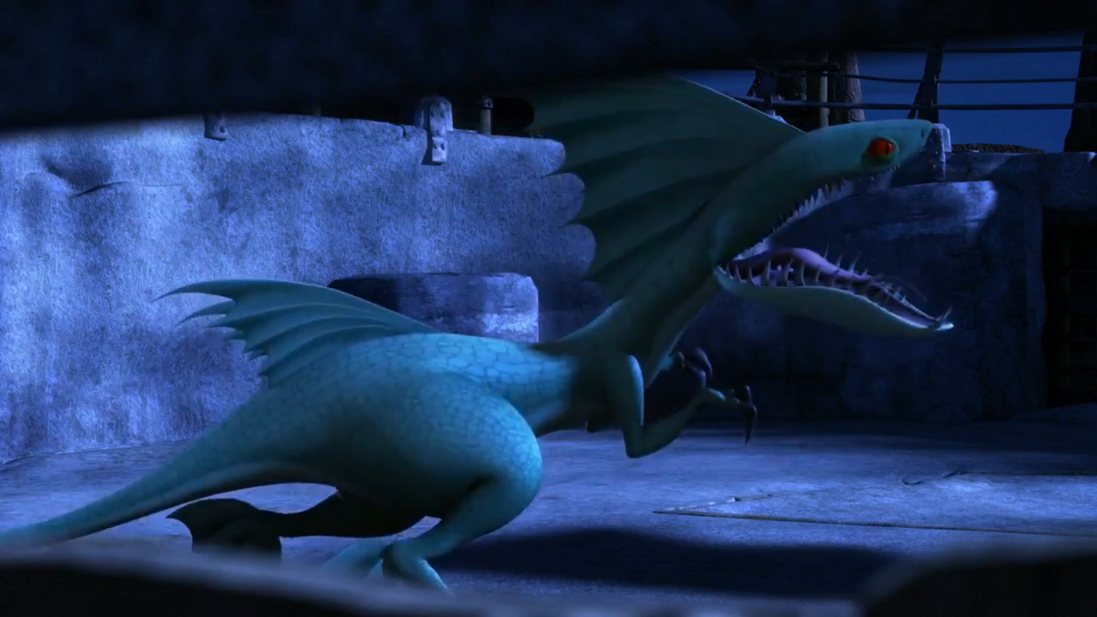 How to Train Your Dragon (Book) | How to Train …