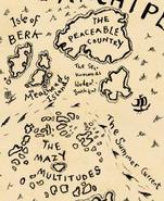 Sea-Known-As-Woden's-Bathtub