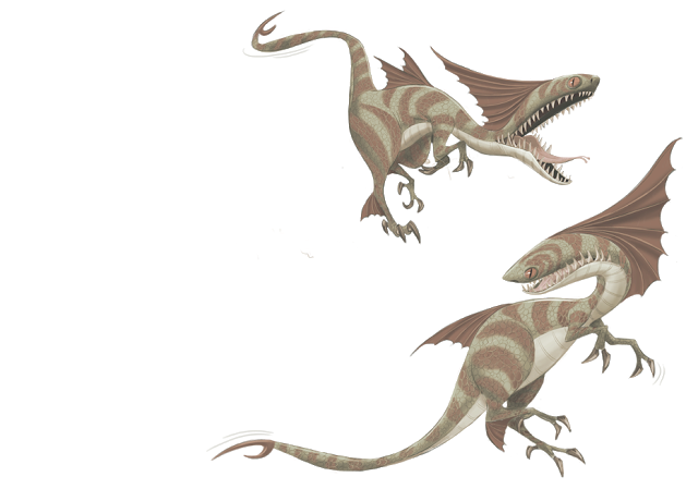 how to train your dragon characters transparent background