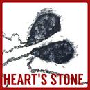 HeartsStonePortal