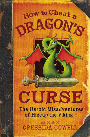 File:How to Cheat a Dragon's Curse.jpg