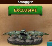ROB-Smogger-Baby