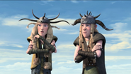 ReignOfFireworms-Twins1