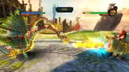 How-To-Train-Your-Dragon-PS3-Meatlug