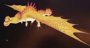 Modular dragon 2