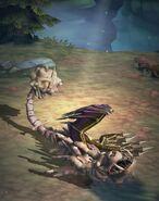 TU-Tomb Thief-Adult-2