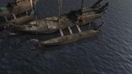 DOTWpt1-HunterShips3