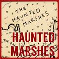 HauntedMarshesPortal