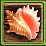 Seashell-RoB