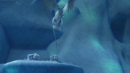 SnowWraithburrow
