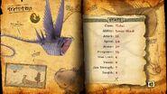 UltimateBookOfDragons-Thunderdrum2