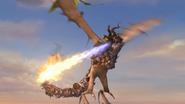 Armorwing season 6 (22)