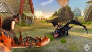 How-To-Train-Your-Dragon-PS3-Toothless-3