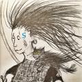 Ladybrasa profile pic