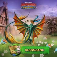 ROB-Bloomsang Ad