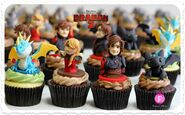 HOW-TO-TRAIN-YOUR-DRAGON-2-CUPCAKES