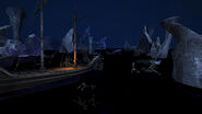 Ship Graveyard in School of Dragons