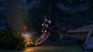 Hookfang season 6 (12)