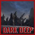 DarkDeepPortal