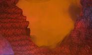 Dragon Island in SoD 13