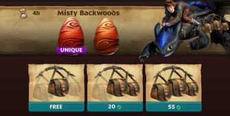MistyBackwoods5
