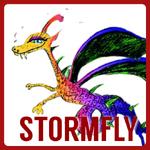 StormflyBookPortal