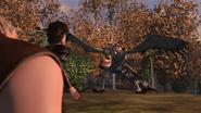 Armorwing season 6 (10)