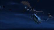 Armorwing season 6 (33)