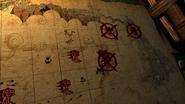 DireStraits-Map2