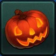 RoB-Pumpkin